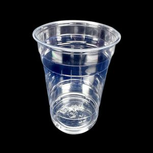16/18oz PET Clear Cold Cup (98mm)