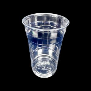 20oz PET Clear Cold Cup (98mm)