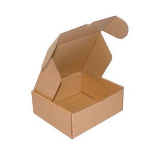 08MWWHITEMA 8OZ PAPERBOARD FOLDED FOOD CONTAINER PLAIN MICRO (450/CS)
