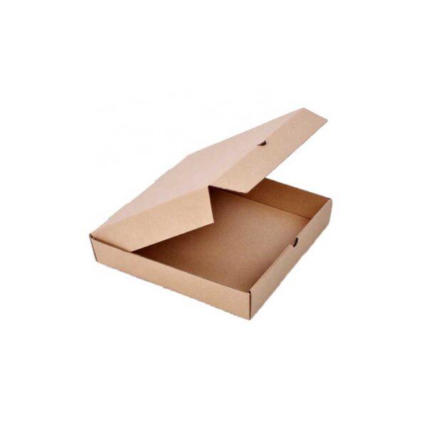 "9"" Pizza Box"