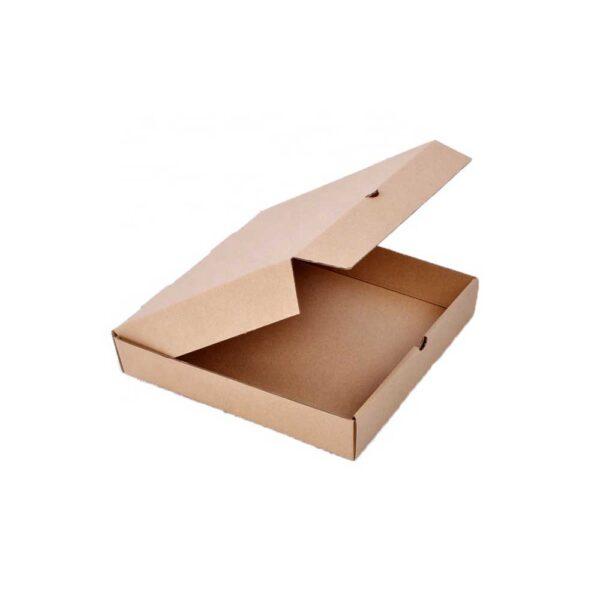 "10"" Pizza Box"