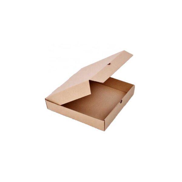 "8"" Pizza Box"