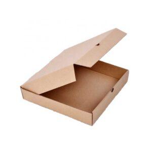 "18"" Pizza Box"