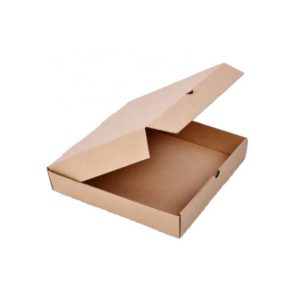 "14"" Pizza Box"