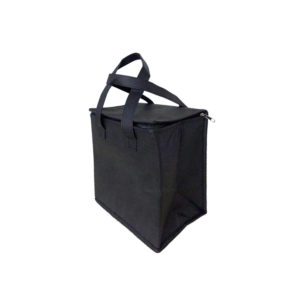 6 x 9 x 10 Insulated Thermal Reusable Bags 25/Case