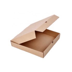 "15"" Pizza Box"